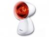 Beurer IL11 infravörös lámpa 1 db