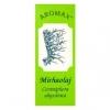 Aromax mirha illóolaj 2 ml