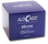 Alocado  bőrpuhító 250 ml