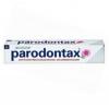 Parodontax whitening fogkrém 75 ml