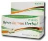 Béres immun herbal filmtabletta 30 db