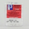 Polisett édesítő tabletta