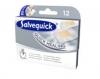 Salvequick gyors gyógyulás sebtapasz 12 db