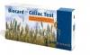 Biocard Celiac Disease lisztérzékenységi gyorsteszt 1 db