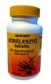 Bioform sörélesztő tabletta