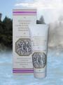 Bükfürdői thermál gyógyvíz-bor krém 75 g