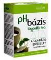 Intererb pH bázis lúgosító tea 100 g