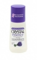 Crystal essence deo roll-on levendula & fehér tea 66 ml