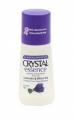 Crystal essence deo roll-on levendula & fehér tea 66 ml