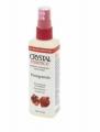 Crystal essence deo spray gránátalma 118 ml