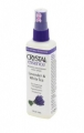 Crystal essence deo spray levendula & fehér tea 118 ml