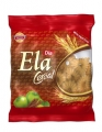 Ela Cereal fahéjas aprósütemény 100 g