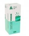 Tantum verde száj és toroköblítő oldat 240 ml