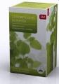 Bioextra citromfű levél tea