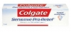 Colgate Pro-Relief Sensitive fogkrém 75 ml