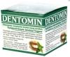 Dentomin Z gyógynövény fogpor 25 g