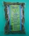 Bio Herb stevia szárított levél 20 g