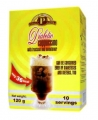 Diabetikus cappuccino 10x12g