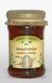 Méhes mézes méz készítmény homoktövises 400 g