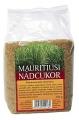 Mauritiusi nádcukor barna 500 g