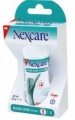 Nexcare blood stop vérzés csillapító spray 50 ml