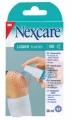 Nexcare protector spray folyékony kötszer 28 ml