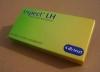 Expect LH ovulációs tesztkészlet 4 db