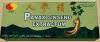 Big Star panax ginseng ampulla 10x10 ml
