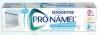 Sensodyne pronamel fogkrém white 75 ml