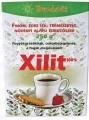 Trendavit xilit édesítőszer