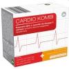 Bioextra Cardio Kombi kapszula, 2x60 db