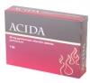 Acida 20mg gyomornedv-ellenálló tabletta 7 db
