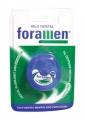 Foramen mentás fogselyem 1 db