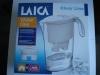 Laica  vízszűrő kancsó 1 db
