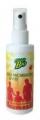 Galaktiv bio kullancsriasztó spray 100 ml