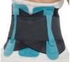 Thuasne Lombatech megerősített lumbális stabilizáló fűző (gerincortézis) 1 db