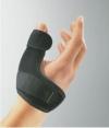 Thuasne Ligaflex statikus hüvelykujj rögzítő 1 db