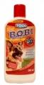 Bobi normál sampon kutyáknak 200 ml
