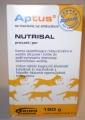 Aptus nutrisal por emésztésre 10 x 25 g