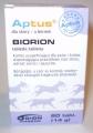Aptus biorion állateledel tabletta 60 db