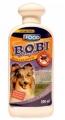 Bobi bolhairtó sampon kutyáknak 200 ml