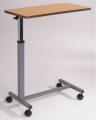 Thuasne állítható magasságú ágyasztal 1 db