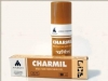 Charmil gél ayurvedikus sebkenőcs állatoknak 25 g
