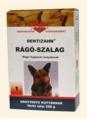 Dentizahn rágószalag (1) nagytestű kutyáknak 141 g