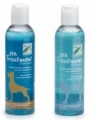 Dermoscent EFA sampon kutyák és macskák számára 200 ml