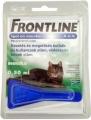 Frontline spot on macska 1 db