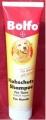 Bolfo bolhairtó sampon kutyák részére 250 ml