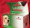 Lavet prémium bőrtápláló tabletta kutyának 60 db