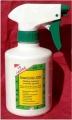 Insecticide 2000 rovarölő spray
