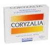 Coryzalia szublingvális bevont tabletta 40 db